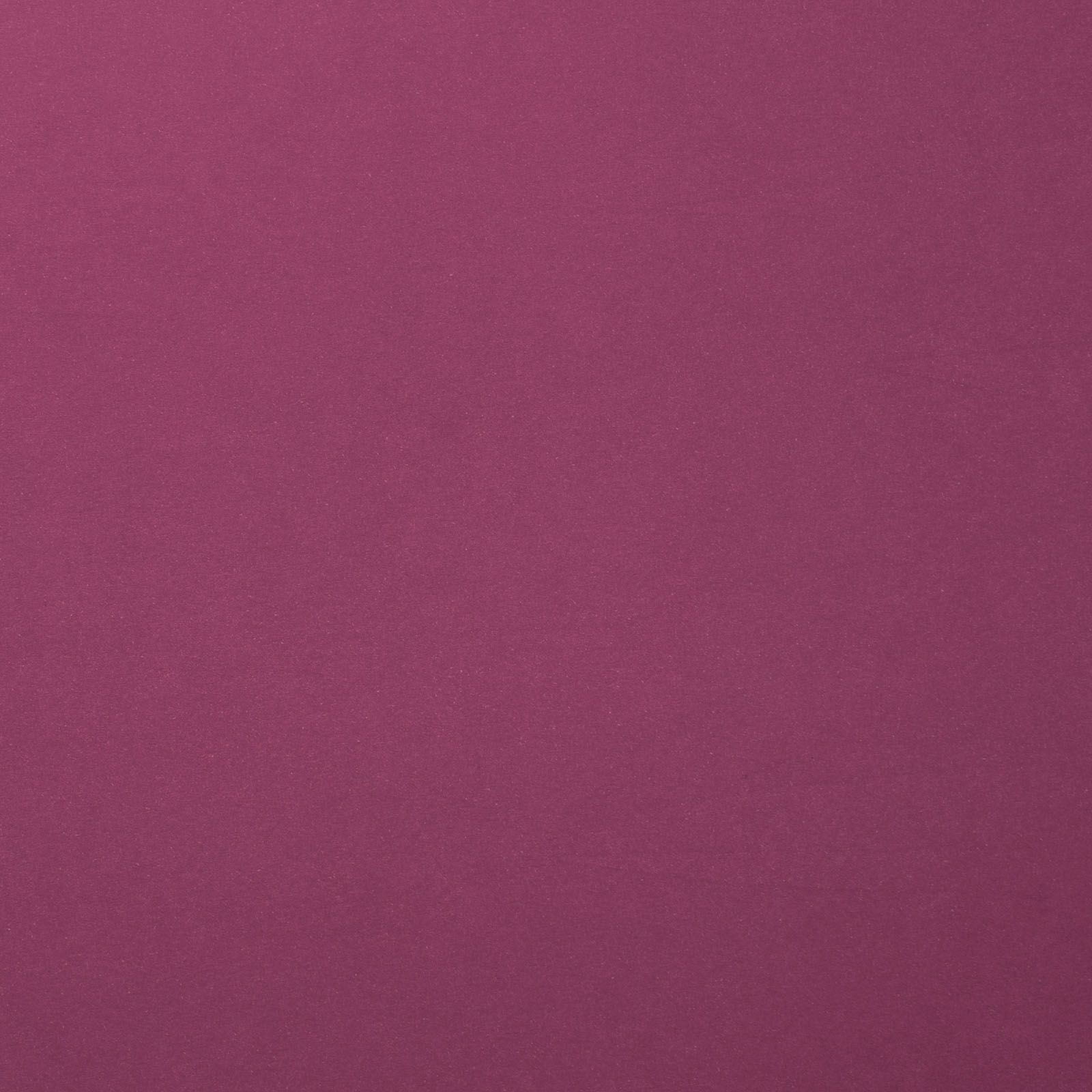 Florence Cardstock smooth Mauve