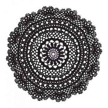 Prima Marketing -  Big Doily