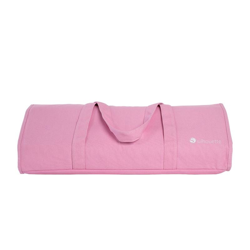 Silhouette - CAMEO 4 - Light Tote - Pink