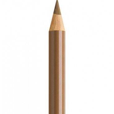 Amber-Faber Castell