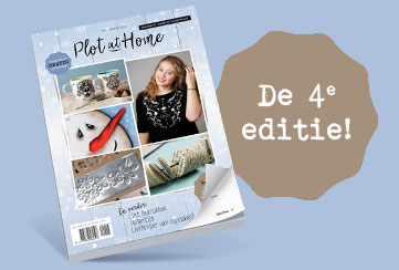 Plot at Home Winter 2018 4e editie