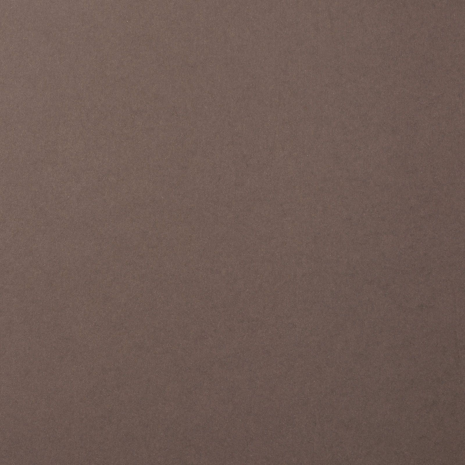 Florence Cardstock smooth Concrete