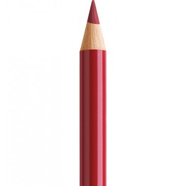 Cadmium Rood Middel-Faber Castell