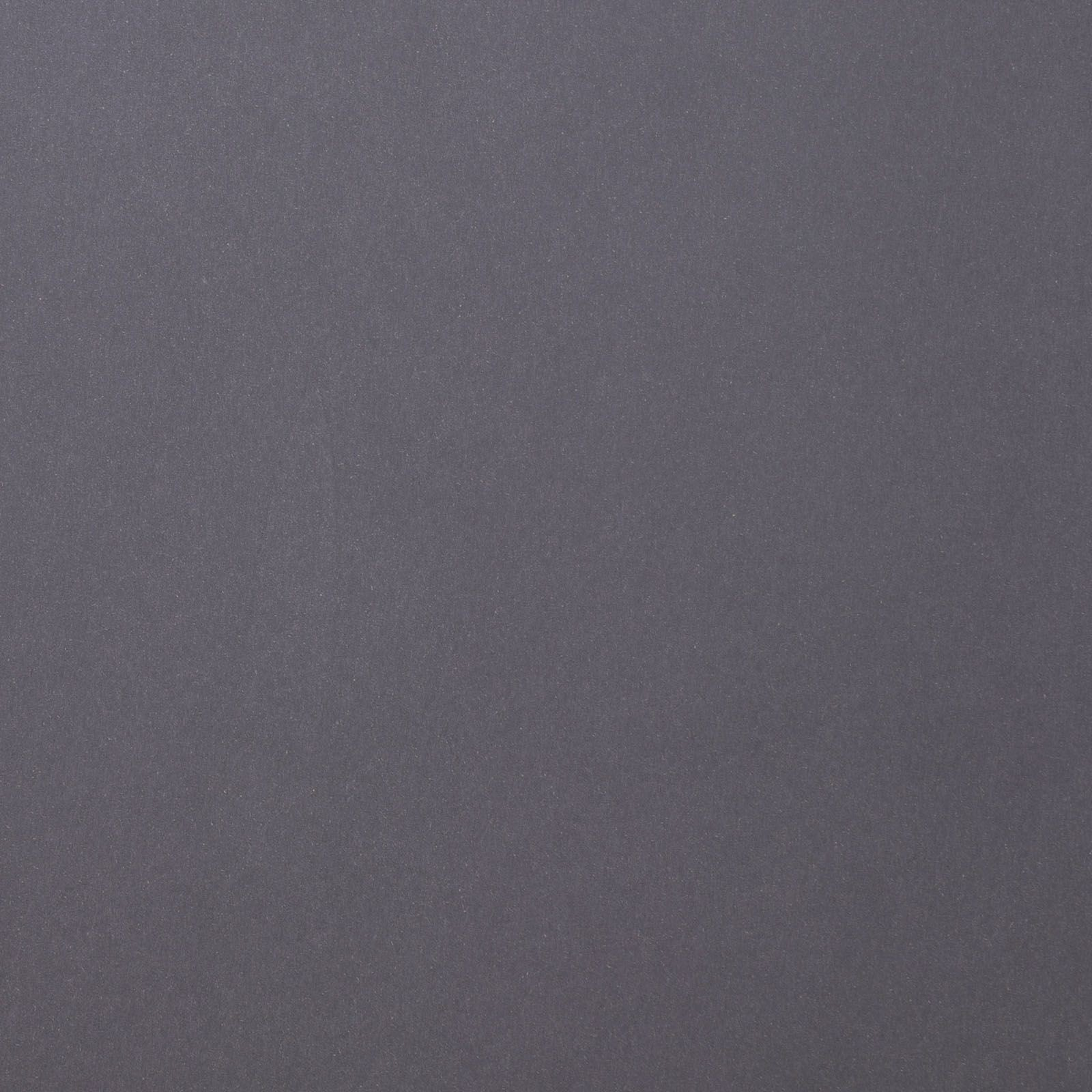 Florence Cardstock smooth Graphite