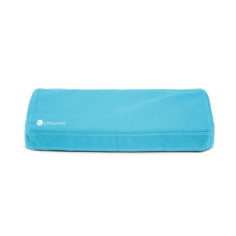 Silhouette - CAMEO 4 - Dust Cover - BLU
