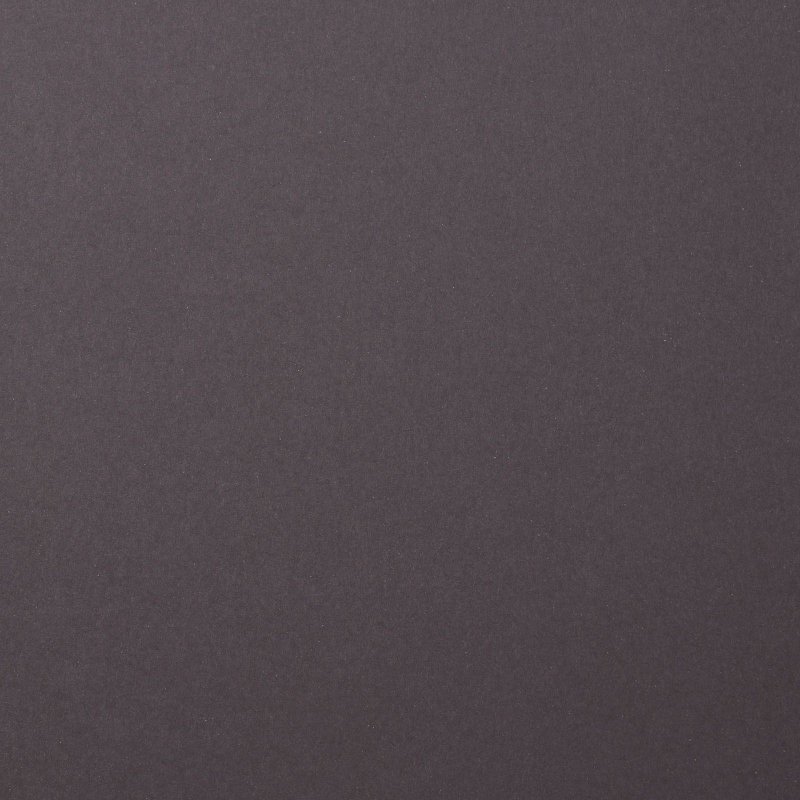 Florence Cardstock smooth Anthracite