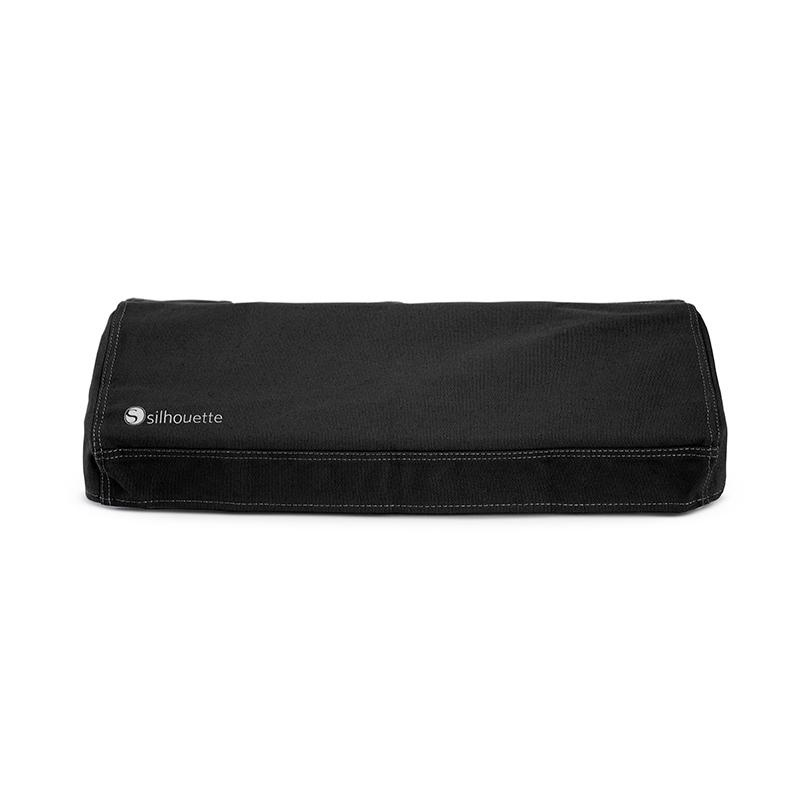 Silhouette - CAMEO 4 - Dust Cover - BLK