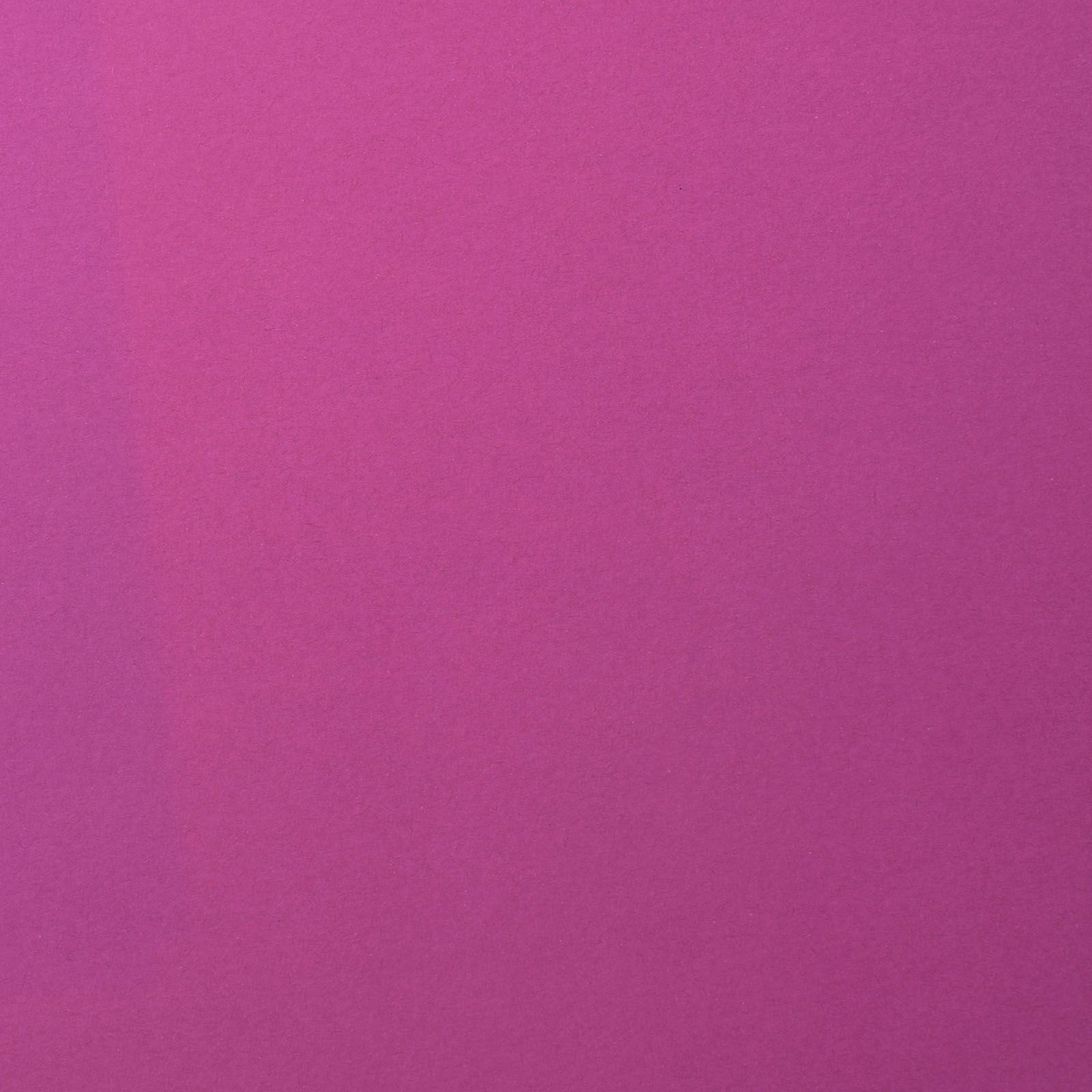Florence Cardstock smooth Plum