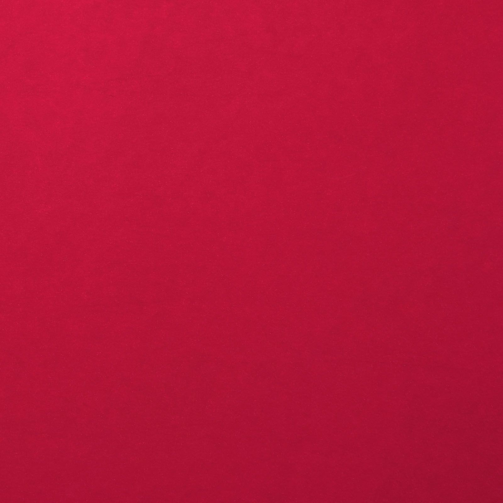Florence Cardstock smooth Ruby