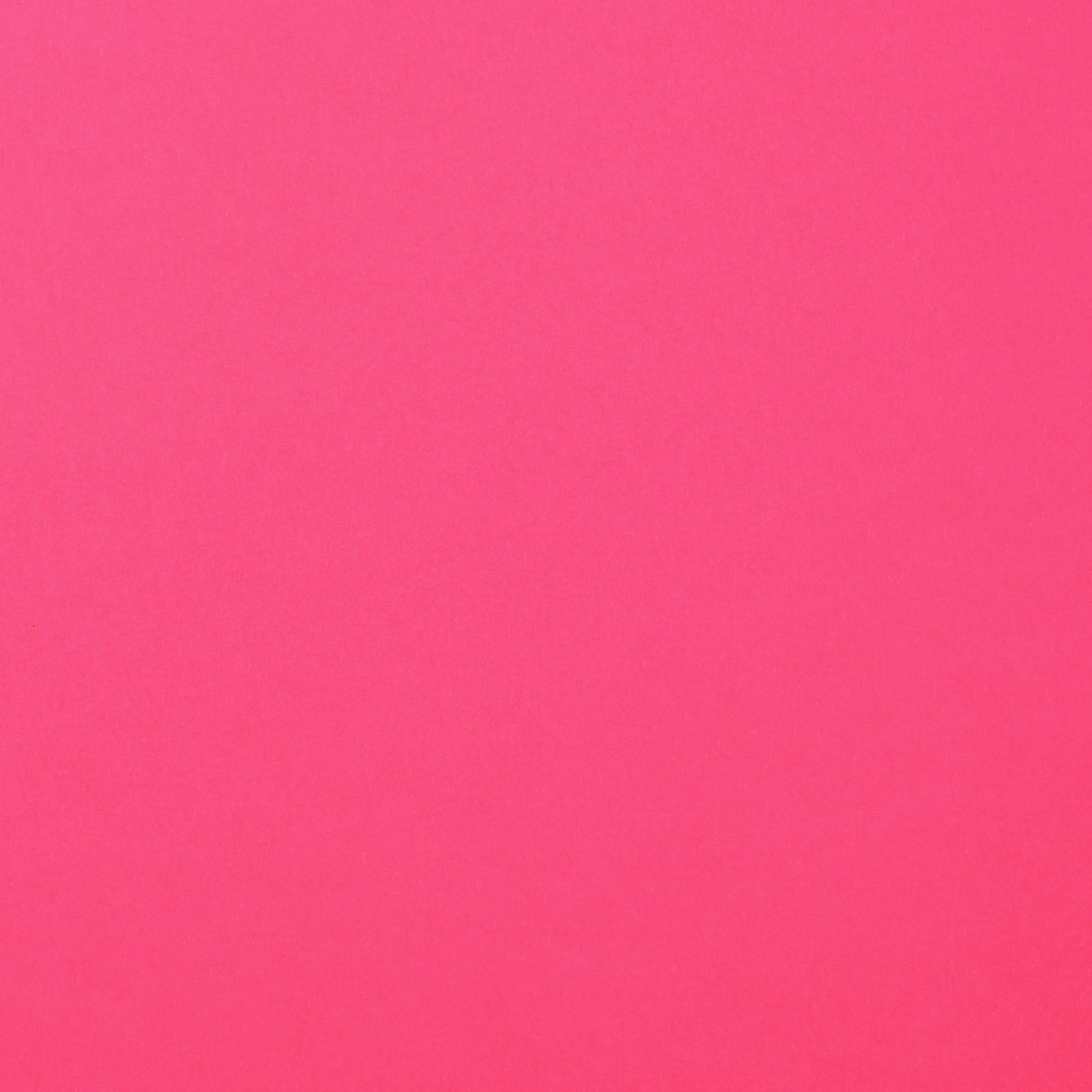 Florence Cardstock smooth Raspberry