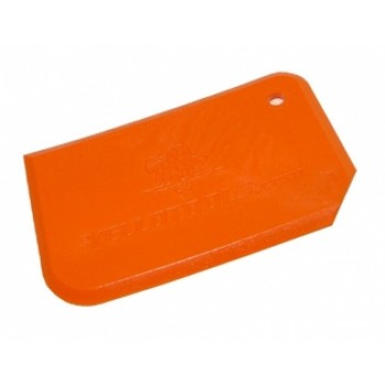 Yellotool Yelloblade Orange