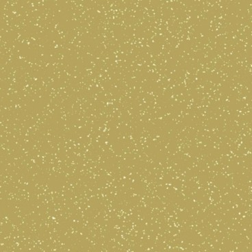 Gold Glitter flexfolie