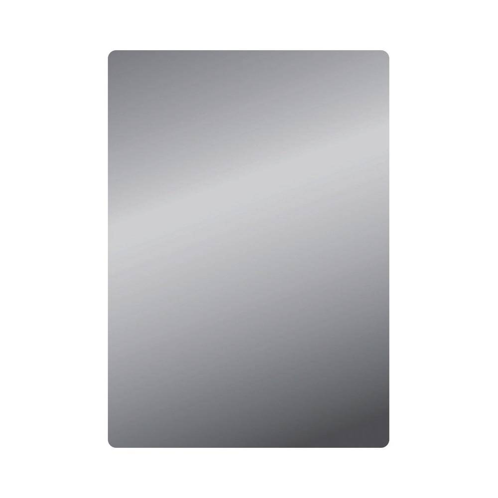 Couture Creations - Metal Shim Plate (GoPress)
