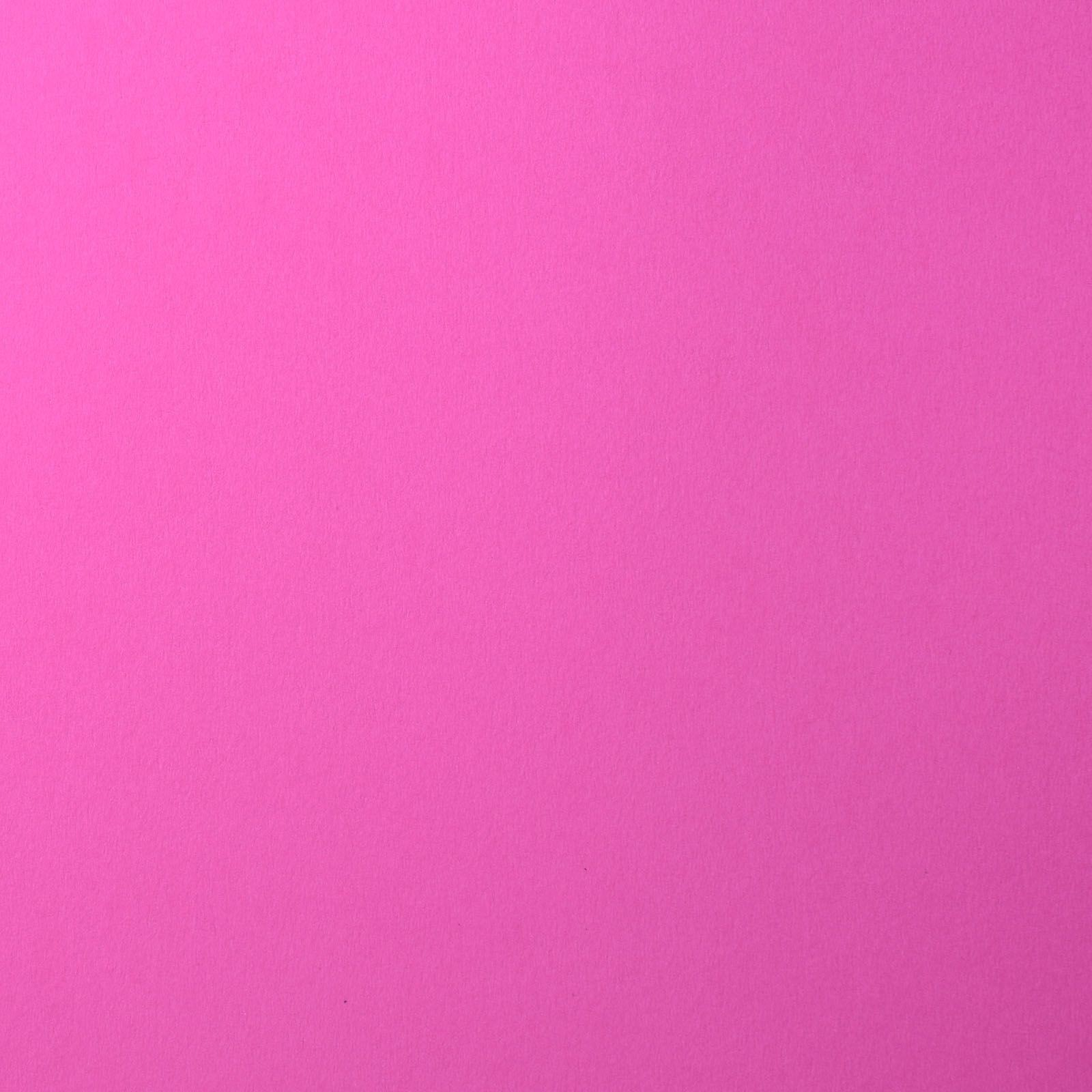Florence Cardstock smooth Fuchsia