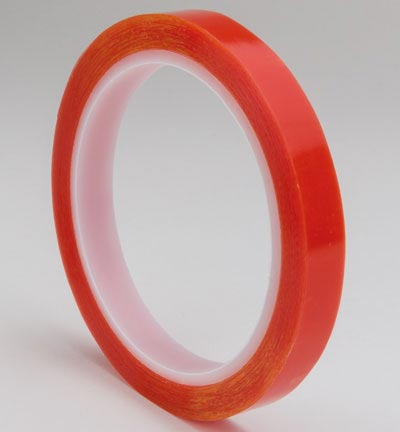 Extra Sticky Tape 15 mm x 10 mtr