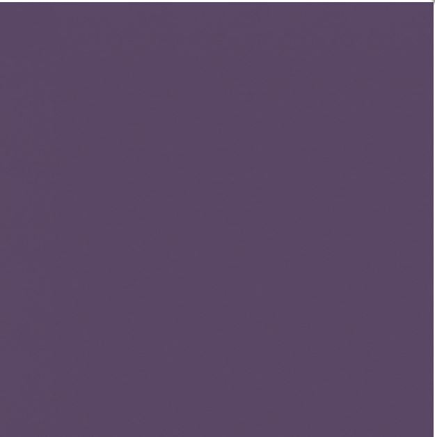 1 Mtr Purple mat vinyl