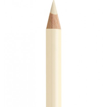 Ivoor-Faber Castell
