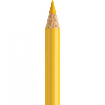 Cadmiumgeel Donker-Faber Castell