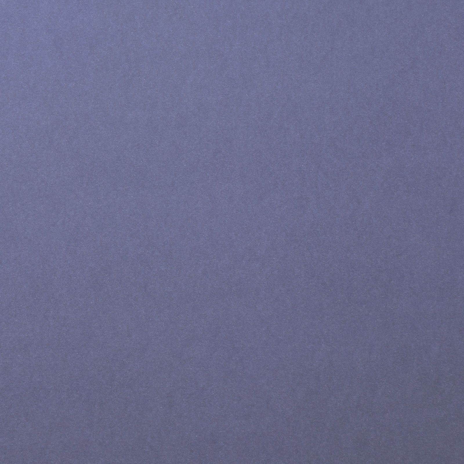 Florence Cardstock smooth Steel