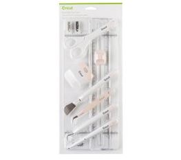 Cricut Essential Tool Set